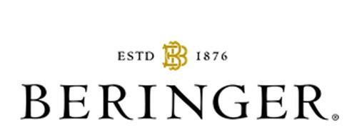 Tutti i prodotti e vini di Beringer