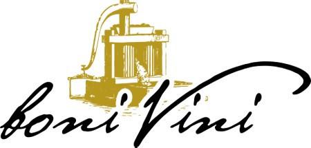 Tutti i prodotti e vini di Bonivini