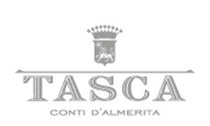 All product of Tasca d'Almerita