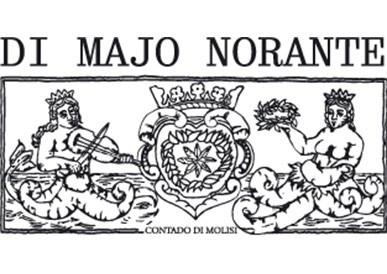 Tutti i prodotti e vini di Di Majo Norante