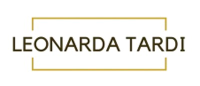 Tutti i prodotti e vini di Leonarda Tardi