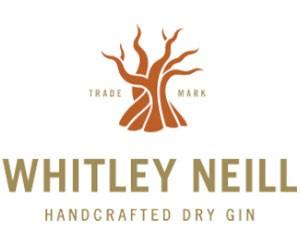 Tutti i prodotti di Whitley Neill