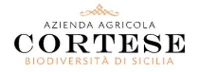 Tutti i prodotti e vini di Cortese Azienda Agricola