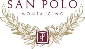 Tutti i prodotti e vini di San Polo
