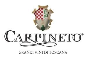 All product and wine of Carpineto