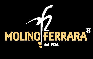 Tutti i prodotti e vini di Molino Ferrara