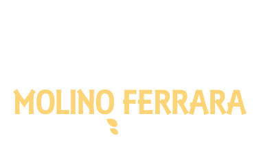 All product of Molino Ferrara