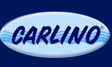 All product and wine of Carlino