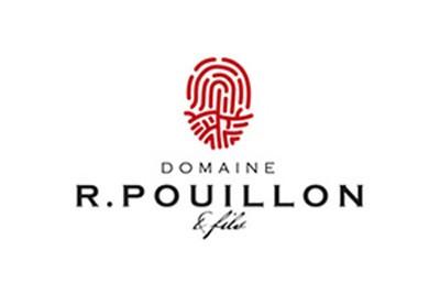 Tutti i prodotti e vini di ROGER POUILLON & FILS