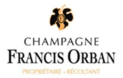 All product and wine of Francis Orban