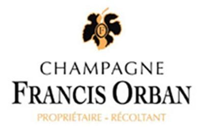 Tutti i prodotti e vini di Francis Orban