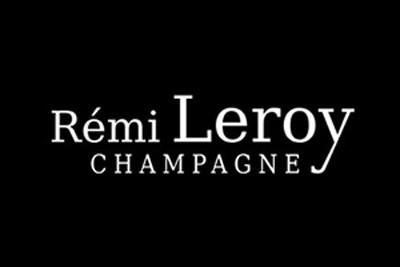 Tutti i prodotti e vini di Rémy Leroy