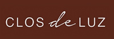Tutti i prodotti e vini di Clos de Luz