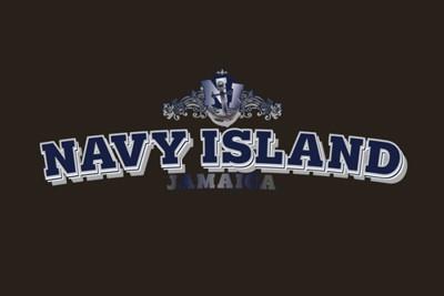 Tutti i prodotti e vini di Navy Island Rum Company