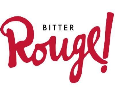Tutti i prodotti e vini di Bitter Rouge