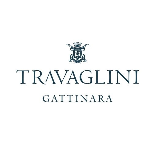 All product and wine of Travaglini
