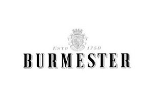 All product and wine of Burmester