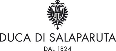 All product and wine of Duca di Salaparuta