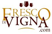 Fresco di Vigna - La tua enoteca online